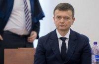 В Словакии суд оставил под стражей одного из богатейших людей страны по подозрению во взяточничестве
