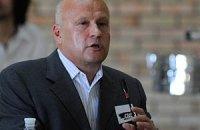 Вступление в Таможенный союз делает европерспективы Украины нереальными, - Рыбачук