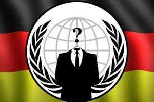 Anonymous утверждают, что взломали PlayStation Network
