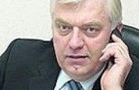 Ехануров представил нового начальника госохраны