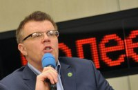 Скончавшийся экс-глава РУСАДА хотел написать книгу о допинге в России