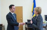 Міносвіти домовилося про безоплатне користування польською системою з виявлення плагіату для вузів на 5 років