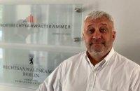 Голова КДКА Києва Орлов пояснив, навіщо посилили вимоги до адвокатів