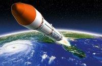 Рада решила расследовать космические провалы Украины