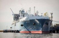 У серпні в закриті порти Криму пройшли 15 суден під прапорами Росії, - МінТОТ