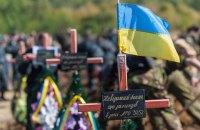 Знайти наших: як повернути зниклих безвісти українців додому