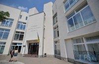 Безкоштовна освіта за 17 тисяч на рік, або Що відбувається в Київській академії мистецтв?