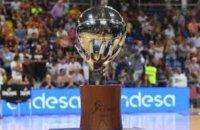 В испанском баскетболе бунт: игроки отказываются выходить на паркет