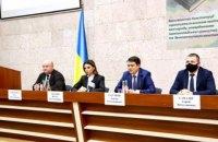 В Україні необхідно вдосконалити законодавство про вищу освіту задля забезпечення випускників вузів робочими місцями, - Лабазюк