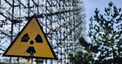 «Зона відродження». Влада і екологи обіцяють фантастичне майбутнє Чорнобиля