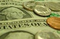 Объем прямых канадских инвестиций в Днепропетровскую область составляет $8,1 млн