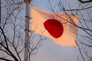 """Рейтингові агентства попередили Японію про наближення """"судного дня"""""""
