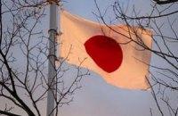 Украина и Япония за активизацию межпарламентского сотрудничества