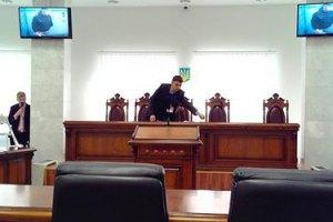 Результаты судов над активистами Евромайдана. 13 февраля