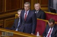 Міністр фінансів прогнозує курс 10,50 грн/дол. до кінця року
