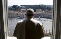 Католицька Церква і коронавірус: які рішення насправді прийняли у Ватикані?