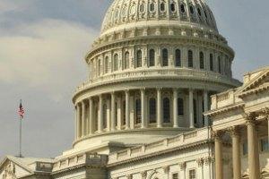 Сенат США одобрил пакет новых санкций против Ирана
