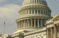 Сенат США схвалив пакет нових санкцій проти Ірану