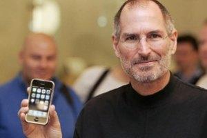 Вместо iPhone 5 Apple может представить iPhone 4S