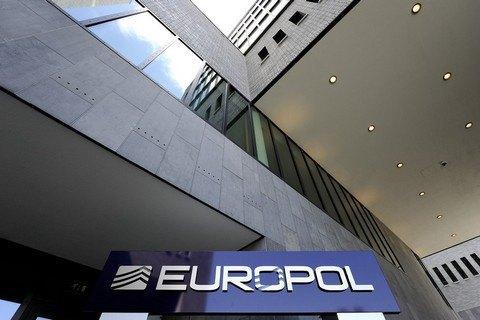 Порошенко ратифікував угоду між Україною та Європолом
