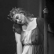 «Дідона та Еней»: арсенал барокової опери