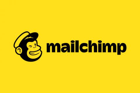 Сервіс онлайн-розсилок Mailchimp продали за $12 млрд
