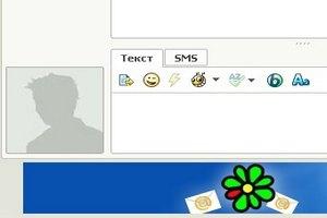 ICQ откажется от рекламы