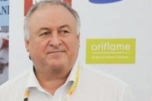 """Валерий Борзов: """"Весь сезон мы провели практически без денег"""""""