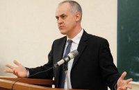 В Киеве застрелился топ-менеджер ING Bank Украина