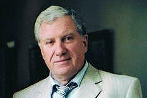 Совет украинских землячеств в Москве возглавил Николай Лях