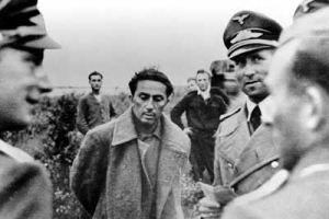 Стали известны обстоятельства смерти сына Сталина