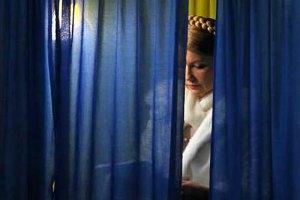 Тимошенко піде на президентські вибори