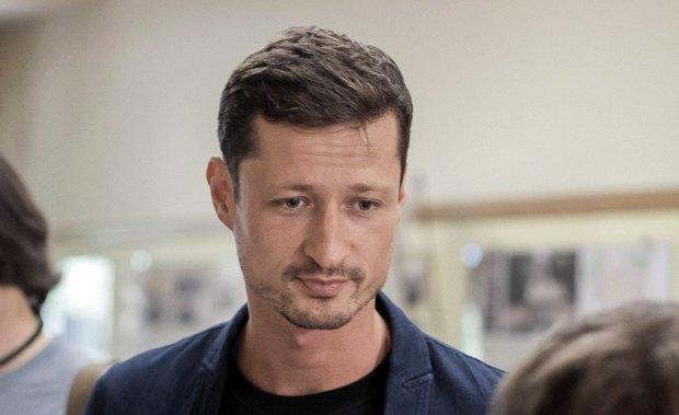 Алексей Резниченко
