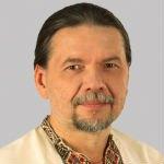 Бригинец Александр Михайлович