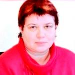 Левченко Ольга Владимировна