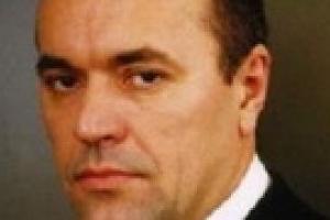 Инцидент с участием мэра Ужгорода: уголовное дело отменяется