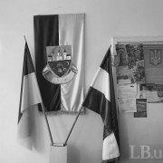 Венгрия и Украина: в борьбе за Закарпатье