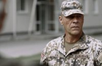 Латвійський актор відмовився від зйомок у російському фільмі через Україну