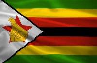 Зимбабве будет выпускать свой эквивалент американского доллара