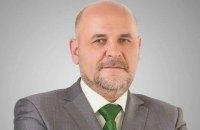 Мэр Белой Церкви наложил вето на решение горсовета об импичменте за нарушения процедуры голосования