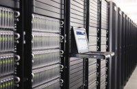 В СНБО заявили о высоком уровне киберугроз при эксплуатации Microsoft Exchange