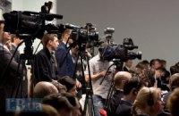 """Онлайн-трансляция презентации поэтического сборника Марины Козловой """"Начало речи"""""""