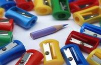 В США открылась выставка точилок для карандашей