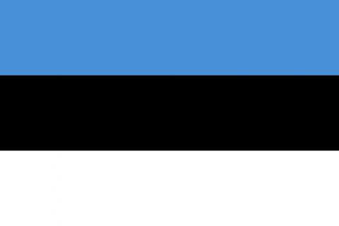 В Таллинне пикетировали посольство России