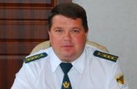 У Києві заарештували директора лісгоспу, який запропонував $ 100 тис. детективу НАБУ