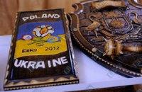Заключенные готовят Украину к Евро-2012