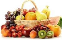 Россельхознадзор открестился от запрета европейских фруктов