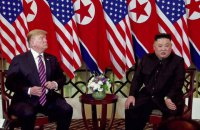 В Северной Корее казнили чиновников, которые не смогли договориться с Трампом