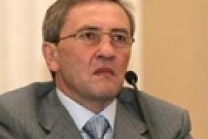Черновецкий просит уменьшить долю Киева в госбюджете
