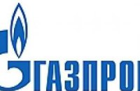 «Газпром» добился от поляков снижения транзитной ставки